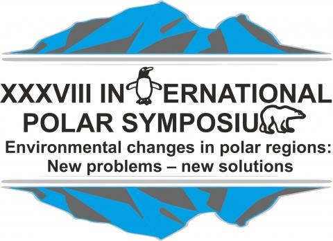 38th International Polar Symposium