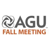 SEARCH AGU Session