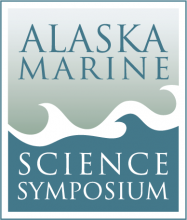 Alaska Marine Science Symposium