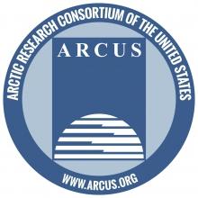 ARCUS Seeks Executive Director
