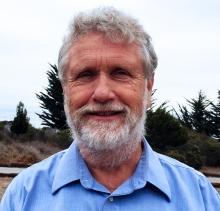 Dr. Brendan Kelly