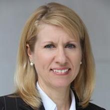 Heather Conley