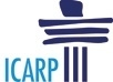 ICARP III: Integrating Arctic Research: a Roadmap for the Future