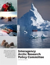 IARPC 2015 Biennial Report