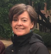 Sandra Starkweather