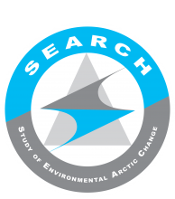 SEARCH Logo