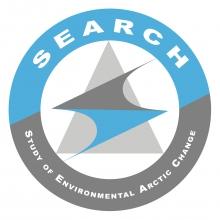 SEARCH Webinars