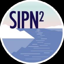 Sea Ice Prediction Network