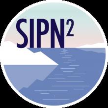 SIPN2 Webinar: Call for Registration