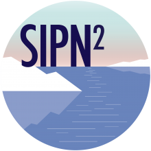 Call for SIPN2 Webinar Registration
