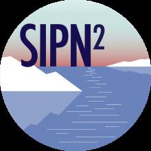 SIPN2 Webinar - Call for Registration