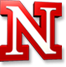University of Nebraska-Lincoln's School of Natural Resources