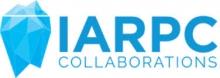 IARPC Logo