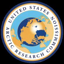USARC Logo