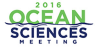 AGU Ocean Sciences Meeting