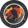 Permafrost Carbon Network Logo