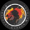 Permafrost Carbon Network Logo