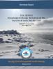Sea Ice Knowledge Exchange Workshop Report