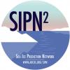 SIPN2