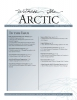Witness the Arctic Volume 15 Issue 3