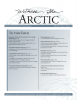 Witness the Arctic Volume 16 Issue 3