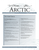 Witness the Arctic Volume 19 Issue 2