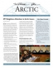 Witness the Arctic | Spring 2009