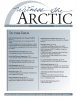 Witness the Arctic Volume 20 Issue 3