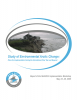 SEARCH: Plans for Implementation During the International Polar Year and Beyond