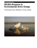 Wildlife Response to Environmental Arctic Change