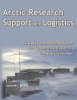Arctic Research Support and Logistics