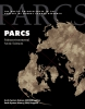 The Arctic Paleosciences in the Context of Global Change Research–PARCS