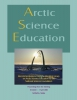 Arctic Science Education