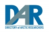 Directory of Arctic Researchers