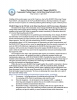 2015 Arctic Observing Network Position Paper