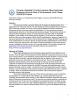 2014 Arctic Observing System Framework White Paper