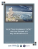 Network (AON): 2009 Status Report and Key Recommendations