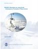 Workshop on Large-Scale Atmosphere/Cryosphere Observations