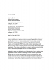 1998 Opportunities in Arctic Research Workshop Report