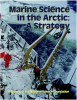 Marine Science in the Arctic - A Strategy