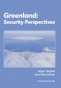 2001 Greenland - Security Perspectives