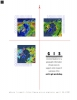 2001 Arctic GIS Workshop Report