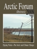 Arctic Forum Abstracts 2008