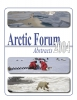 Arctic Forum Abstracts 2004