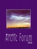Arctic Forum Abstracts 2000