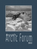 Arctic Forum Abstracts 1999