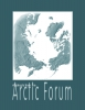Arctic Forum Abstracts 1998