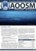 ArctIc ObservIng Open ScIence MeetIng (AOOSM) 2015 Report
