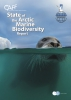 State of the Arctic Marine Biodiversity Report