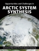 Opportunities and Challenges in Arctic System Synthesis